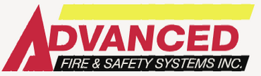 Advanced Fire & Safety Systems Inc